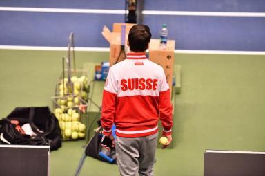Paris Sportif Suisse